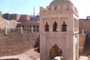 Maroko 194